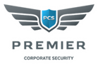 Premier Corporate Security, Inc